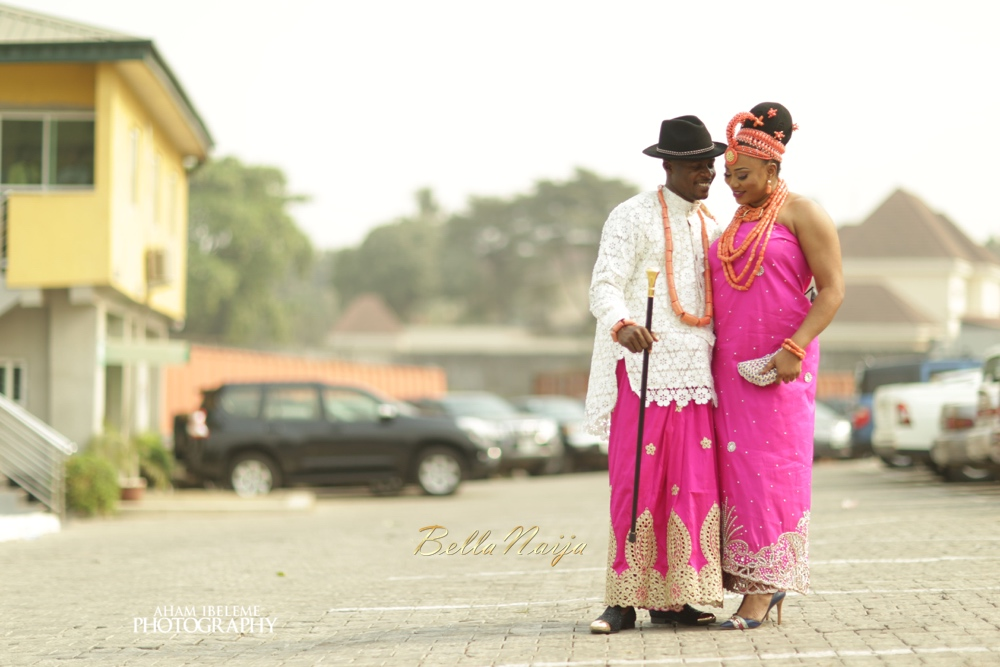 Wow Magazine Julie Odia and Friday Akpata_Wedding_BellaNaija Weddings February 2016_IMG_0694