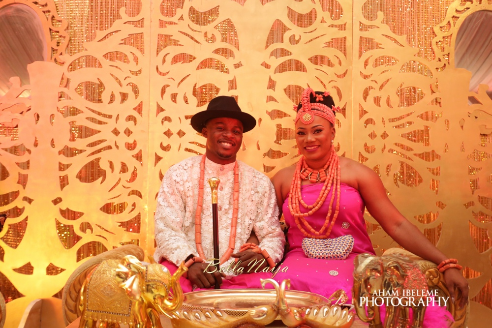 Wow Magazine Julie Odia and Friday Akpata_Wedding_BellaNaija Weddings February 2016_IMG_0808