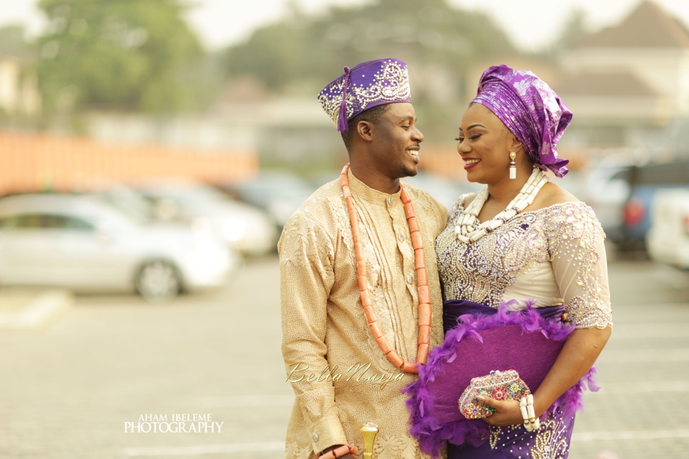 Wow Magazine Julie Odia and Friday Akpata_Wedding_BellaNaija Weddings February 2016_IMG_0850