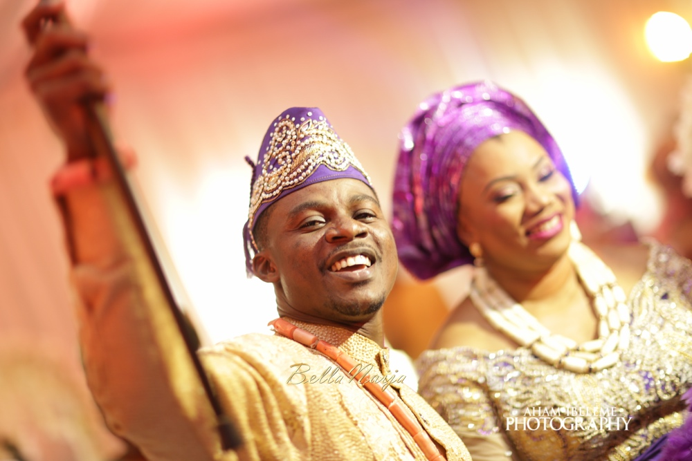 Wow Magazine Julie Odia and Friday Akpata_Wedding_BellaNaija Weddings February 2016_IMG_0868