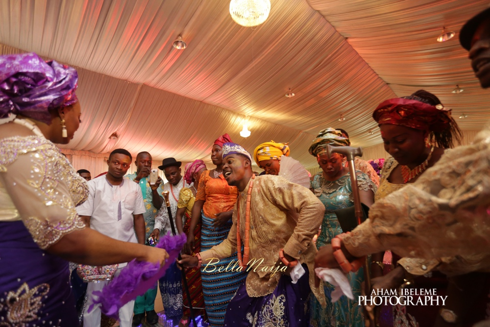 Wow Magazine Julie Odia and Friday Akpata_Wedding_BellaNaija Weddings February 2016_IMG_0962