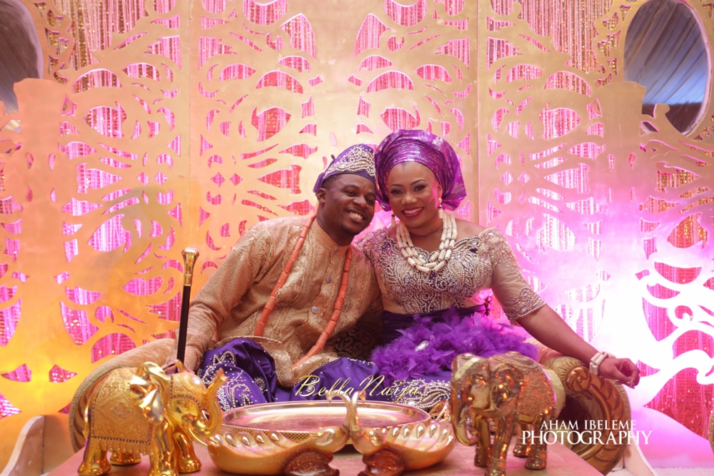 Wow Magazine Julie Odia and Friday Akpata_Wedding_BellaNaija Weddings February 2016_IMG_1098