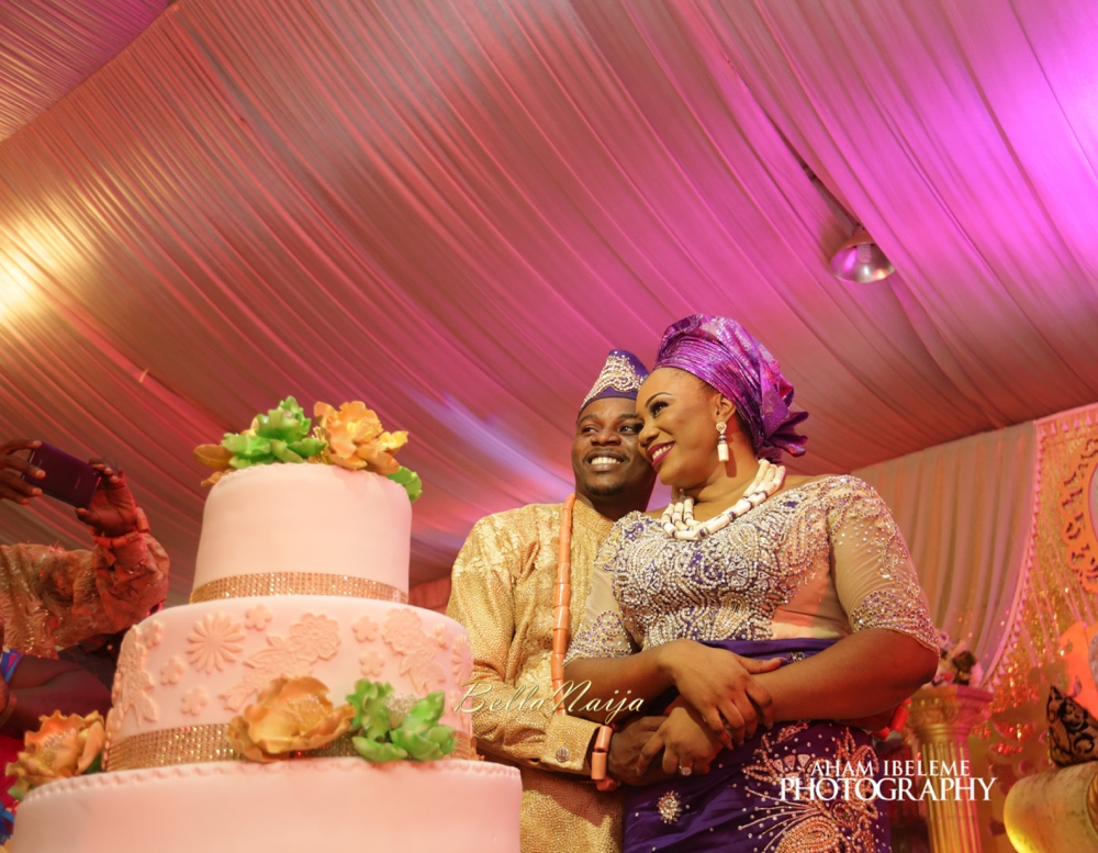 Wow Magazine Julie Odia and Friday Akpata_Wedding_BellaNaija Weddings February 2016_IMG_1139