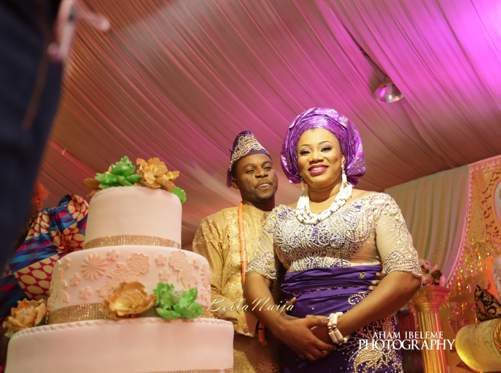 Wow Magazine Julie Odia and Friday Akpata_Wedding_BellaNaija Weddings February 2016_IMG_1141