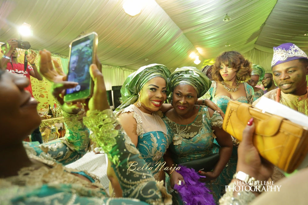 Wow Magazine Julie Odia and Friday Akpata_Wedding_BellaNaija Weddings February 2016_IMG_1231