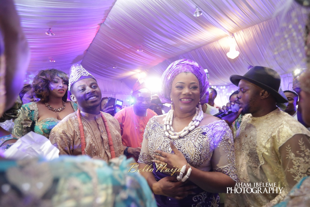 Wow Magazine Julie Odia and Friday Akpata_Wedding_BellaNaija Weddings February 2016_IMG_1242