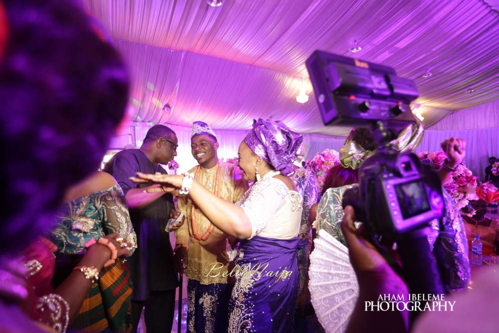 Wow Magazine Julie Odia and Friday Akpata_Wedding_BellaNaija Weddings February 2016_IMG_1344