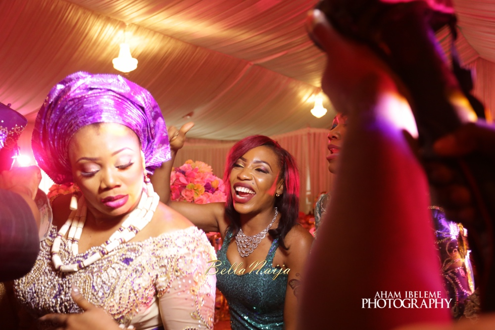 Wow Magazine Julie Odia and Friday Akpata_Wedding_BellaNaija Weddings February 2016_IMG_1370