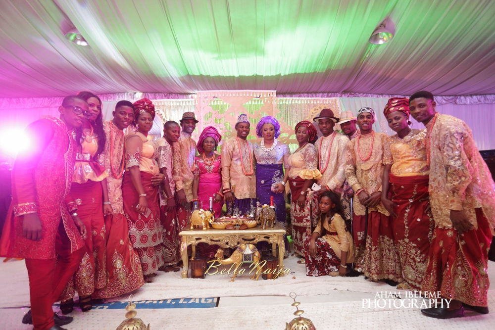 Wow Magazine Julie Odia and Friday Akpata_Wedding_BellaNaija Weddings February 2016_IMG_1704
