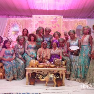 Wow Magazine Julie Odia and Friday Akpata_Wedding_BellaNaija Weddings February 2016_IMG_1730