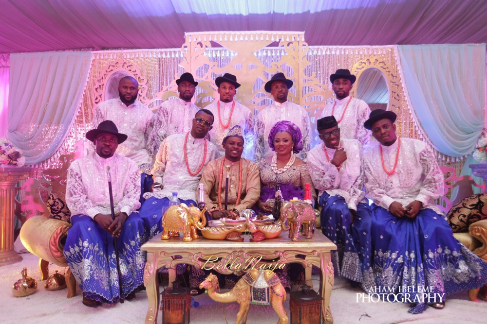 Wow Magazine Julie Odia and Friday Akpata_Wedding_BellaNaija Weddings February 2016_IMG_1757