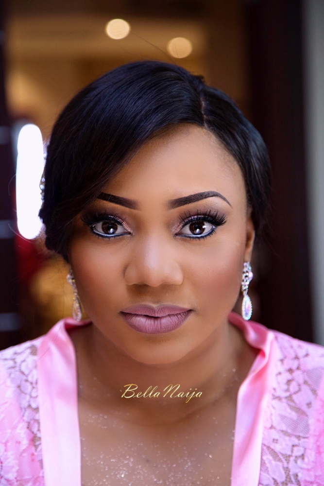 Wow Magazine Julie Odia and Friday Akpata_Wedding_BellaNaija Weddings February 2016_IMG_1917