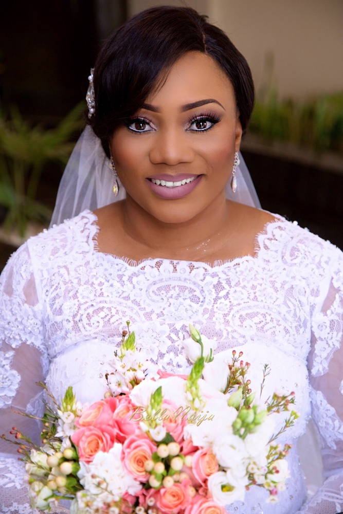 Wow Magazine Julie Odia and Friday Akpata_Wedding_BellaNaija Weddings February 2016_IMG_1918