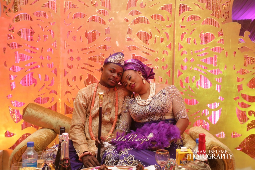 Wow Magazine Julie Odia and Friday Akpata_Wedding_BellaNaija Weddings February 2016_IMG_1963