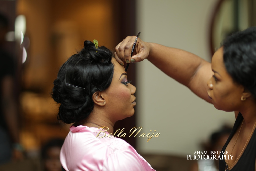 Wow Magazine Julie Odia and Friday Akpata_Wedding_BellaNaija Weddings February 2016_IMG_2587