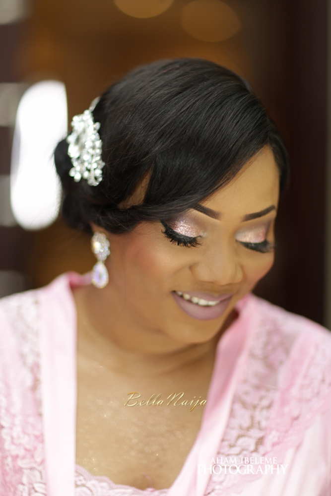 Wow Magazine Julie Odia and Friday Akpata_Wedding_BellaNaija Weddings February 2016_IMG_2660