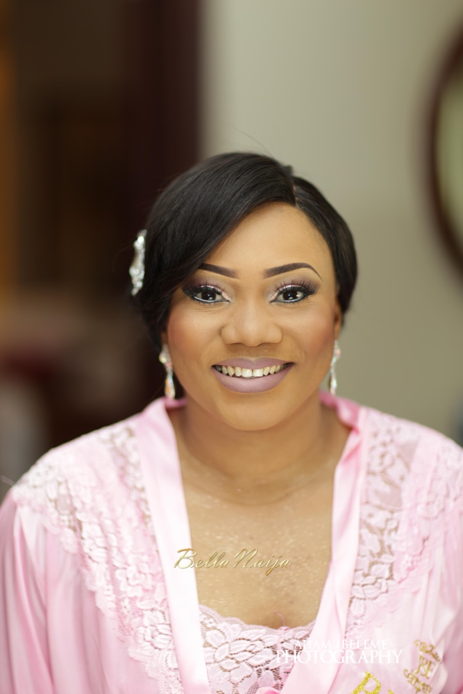 Wow Magazine Julie Odia and Friday Akpata_Wedding_BellaNaija Weddings February 2016_IMG_2664