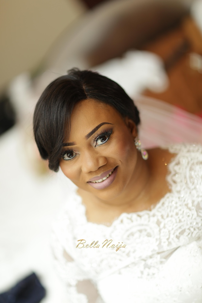 Wow Magazine Julie Odia and Friday Akpata_Wedding_BellaNaija Weddings February 2016_IMG_2746