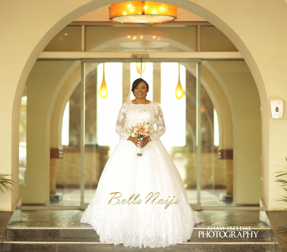 Wow Magazine Julie Odia and Friday Akpata_Wedding_BellaNaija Weddings February 2016_IMG_2772