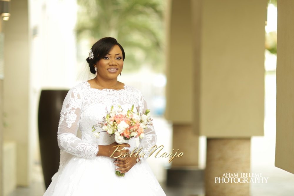 Wow Magazine Julie Odia and Friday Akpata_Wedding_BellaNaija Weddings February 2016_IMG_2778