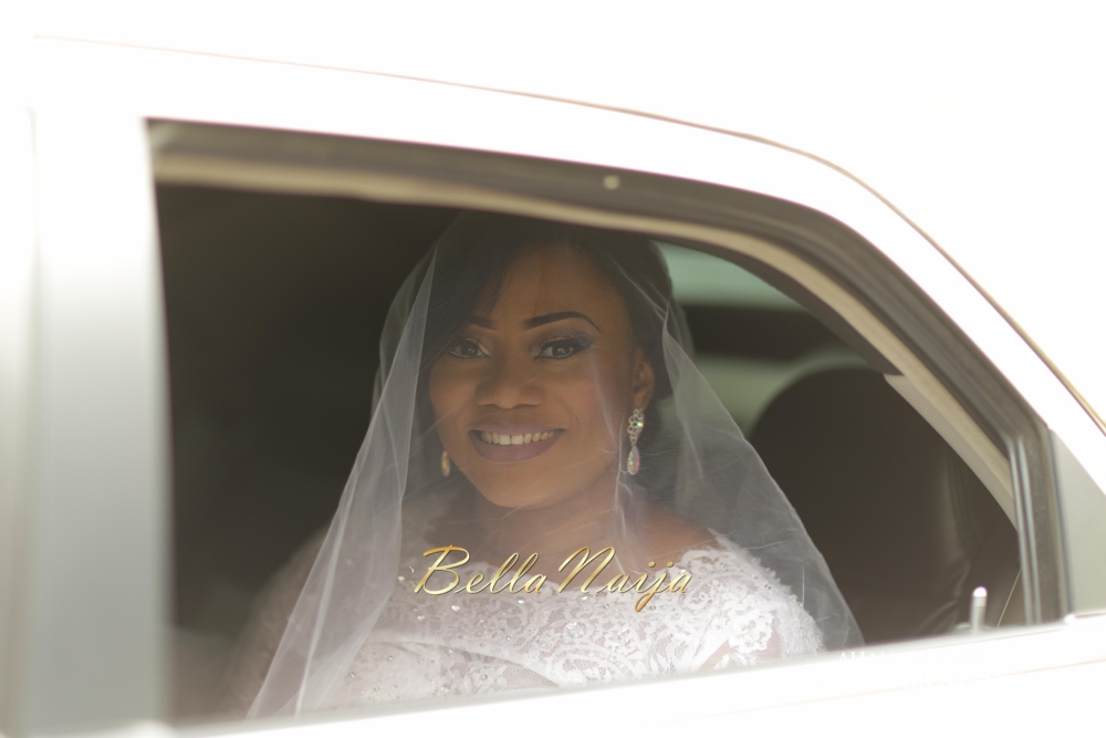 Wow Magazine Julie Odia and Friday Akpata_Wedding_BellaNaija Weddings February 2016_IMG_2799