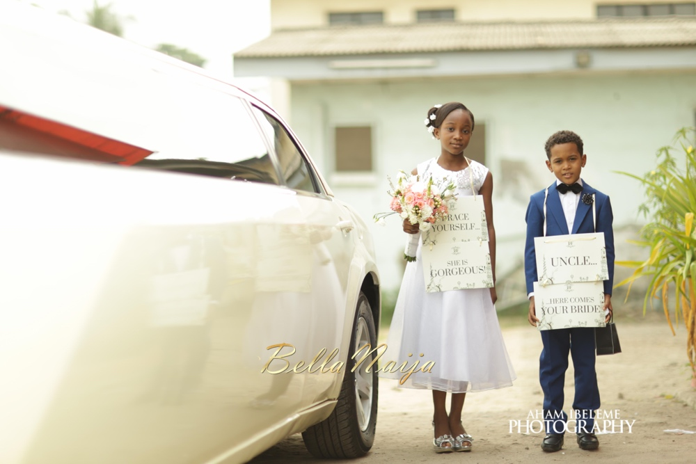 Wow Magazine Julie Odia and Friday Akpata_Wedding_BellaNaija Weddings February 2016_IMG_2811