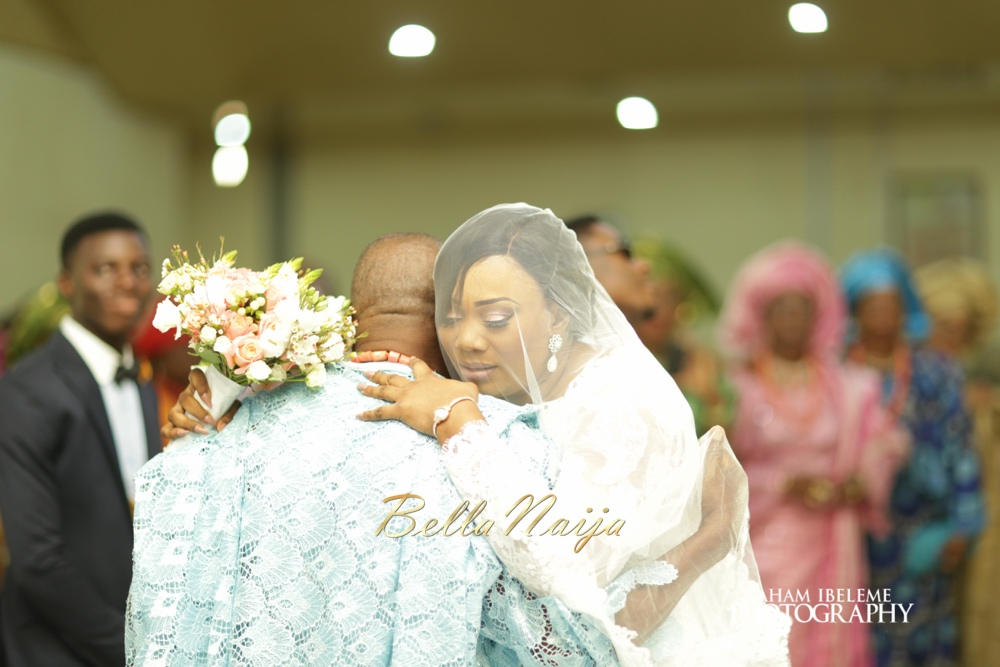 Wow Magazine Julie Odia and Friday Akpata_Wedding_BellaNaija Weddings February 2016_IMG_2869