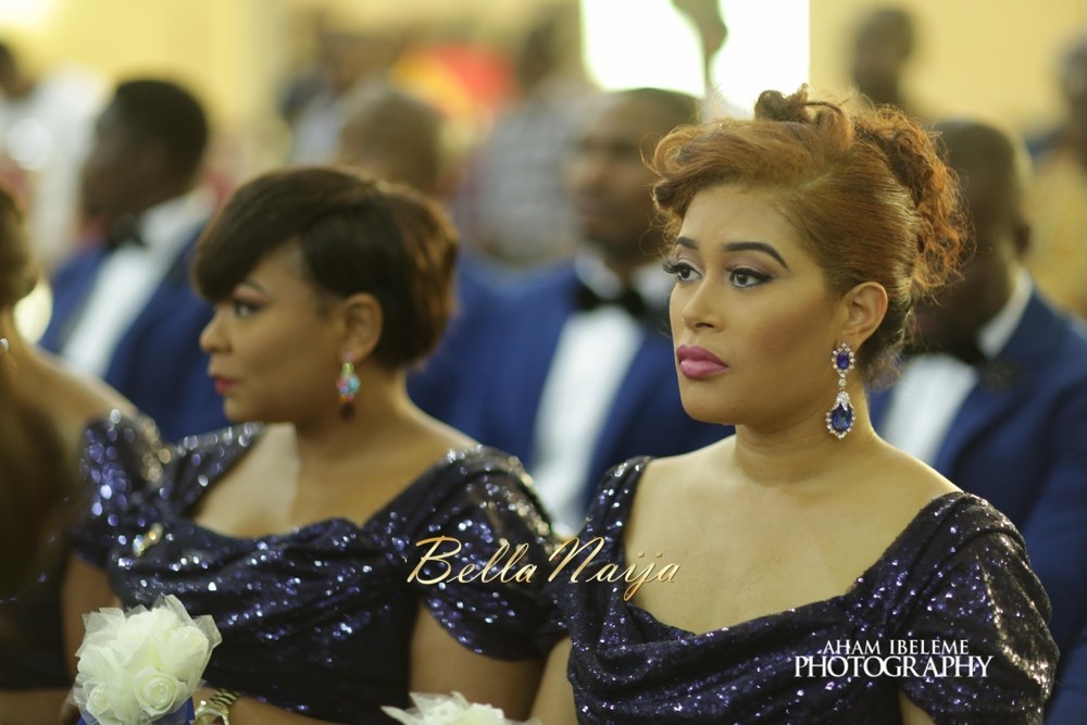 Wow Magazine Julie Odia and Friday Akpata_Wedding_BellaNaija Weddings February 2016_IMG_2961