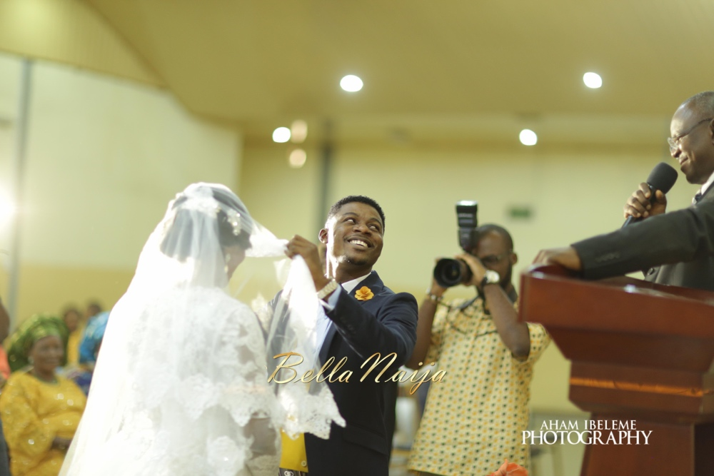 Wow Magazine Julie Odia and Friday Akpata_Wedding_BellaNaija Weddings February 2016_IMG_2975
