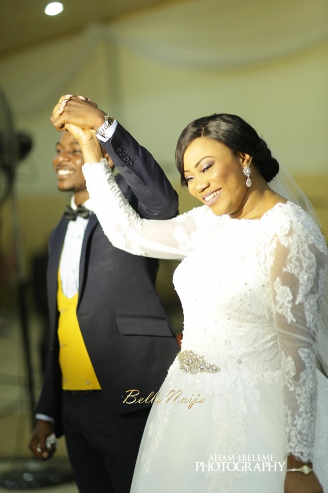 Wow Magazine Julie Odia and Friday Akpata_Wedding_BellaNaija Weddings February 2016_IMG_3056