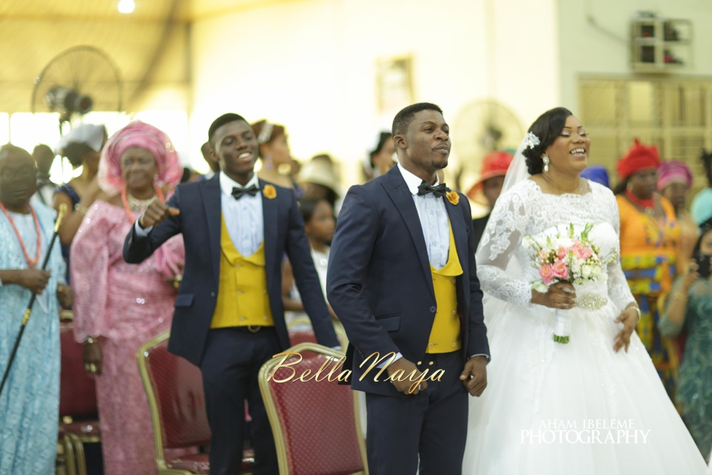 Wow Magazine Julie Odia and Friday Akpata_Wedding_BellaNaija Weddings February 2016_IMG_3100