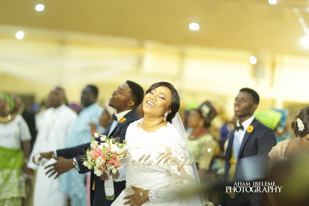 Wow Magazine Julie Odia and Friday Akpata_Wedding_BellaNaija Weddings February 2016_IMG_3118