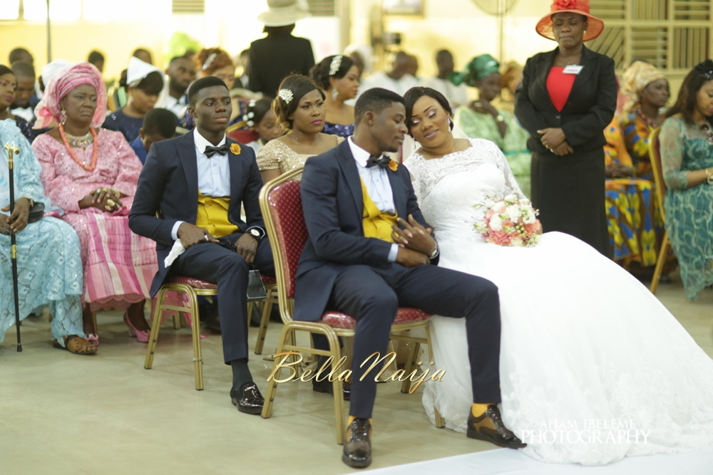 Wow Magazine Julie Odia and Friday Akpata_Wedding_BellaNaija Weddings February 2016_IMG_3172