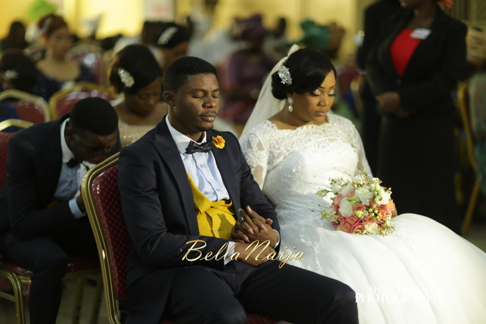 Wow Magazine Julie Odia and Friday Akpata_Wedding_BellaNaija Weddings February 2016_IMG_3181