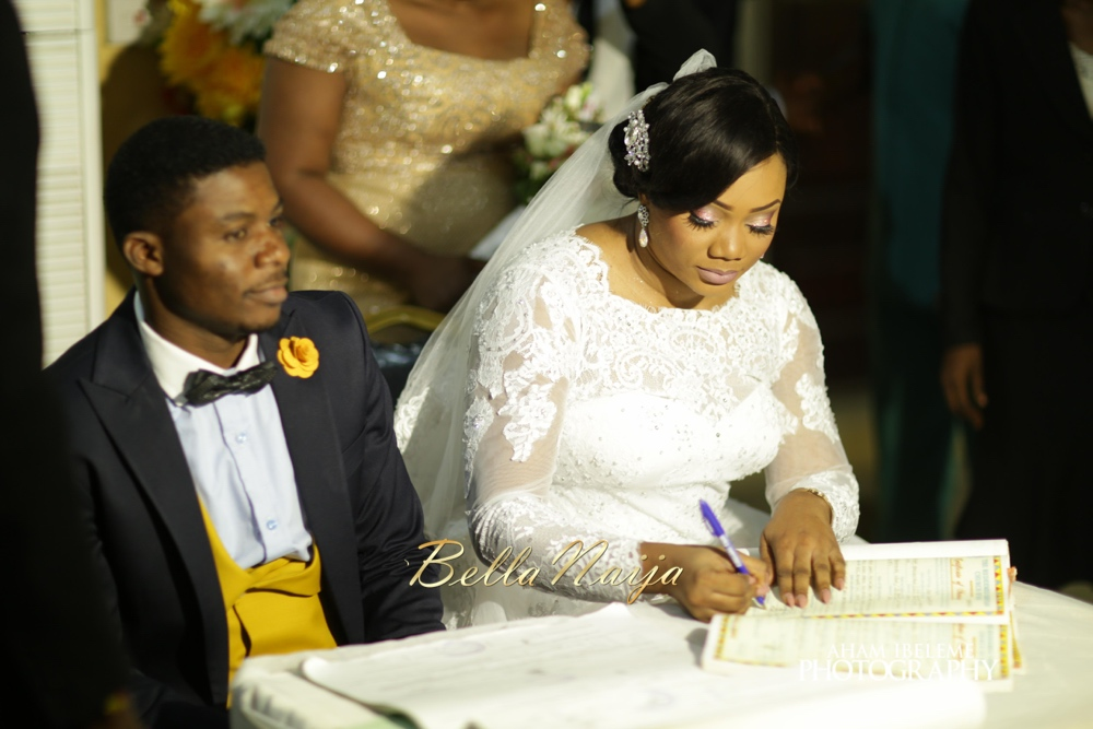Wow Magazine Julie Odia and Friday Akpata_Wedding_BellaNaija Weddings February 2016_IMG_3222