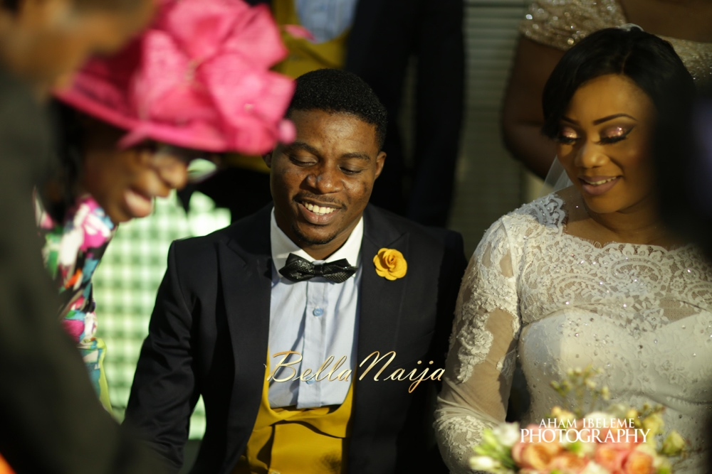 Wow Magazine Julie Odia and Friday Akpata_Wedding_BellaNaija Weddings February 2016_IMG_3287