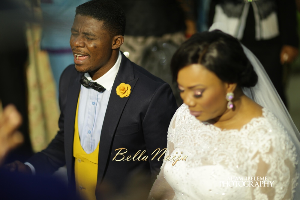 Wow Magazine Julie Odia and Friday Akpata_Wedding_BellaNaija Weddings February 2016_IMG_3389