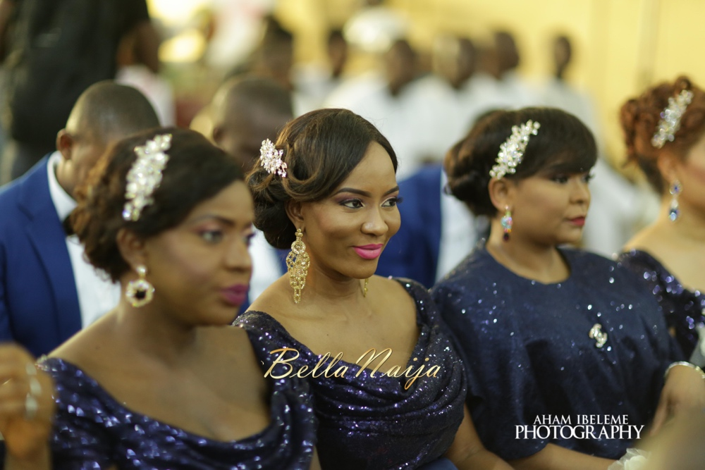 Wow Magazine Julie Odia and Friday Akpata_Wedding_BellaNaija Weddings February 2016_IMG_3416