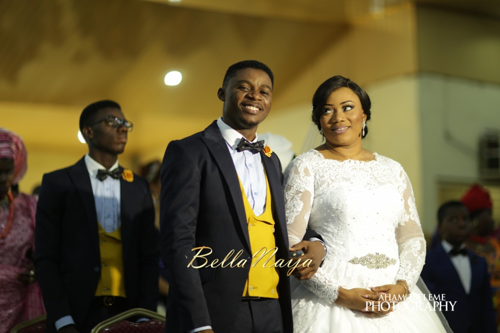 Wow Magazine Julie Odia and Friday Akpata_Wedding_BellaNaija Weddings February 2016_IMG_3427