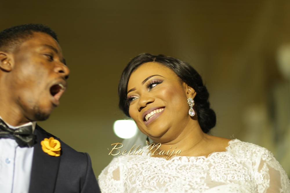 Wow Magazine Julie Odia and Friday Akpata_Wedding_BellaNaija Weddings February 2016_IMG_3463