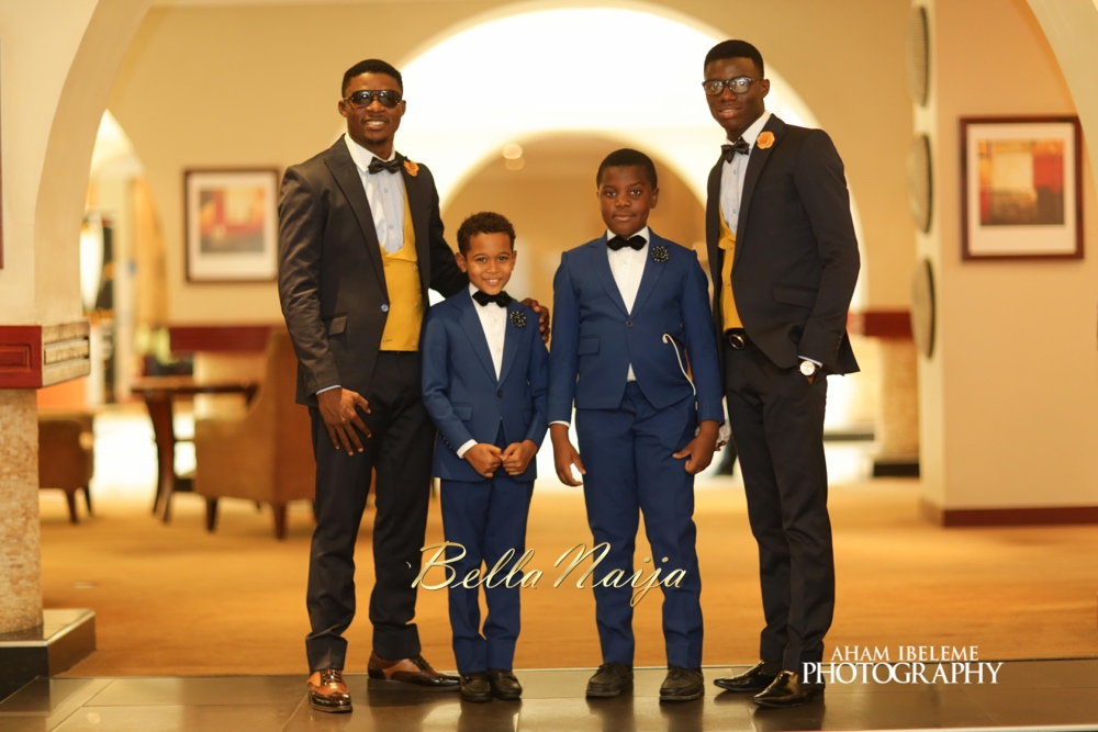 Wow Magazine Julie Odia and Friday Akpata_Wedding_BellaNaija Weddings February 2016_IMG_3473