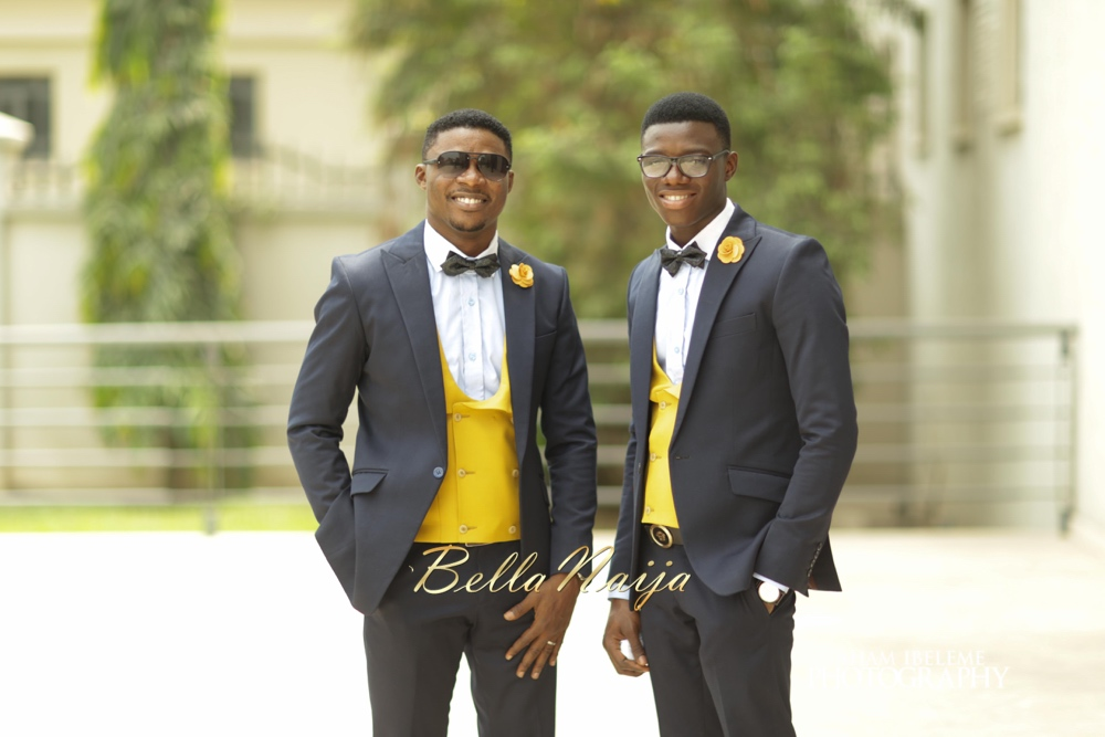 Wow Magazine Julie Odia and Friday Akpata_Wedding_BellaNaija Weddings February 2016_IMG_3479