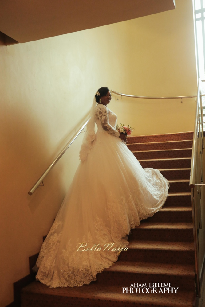 Wow Magazine Julie Odia and Friday Akpata_Wedding_BellaNaija Weddings February 2016_IMG_3560