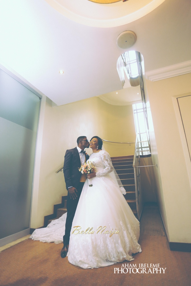 Wow Magazine Julie Odia and Friday Akpata_Wedding_BellaNaija Weddings February 2016_IMG_3572