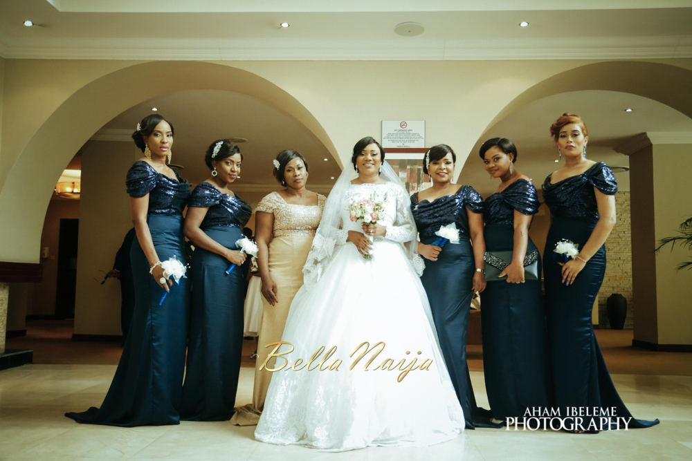 Wow Magazine Julie Odia and Friday Akpata_Wedding_BellaNaija Weddings February 2016_IMG_3584