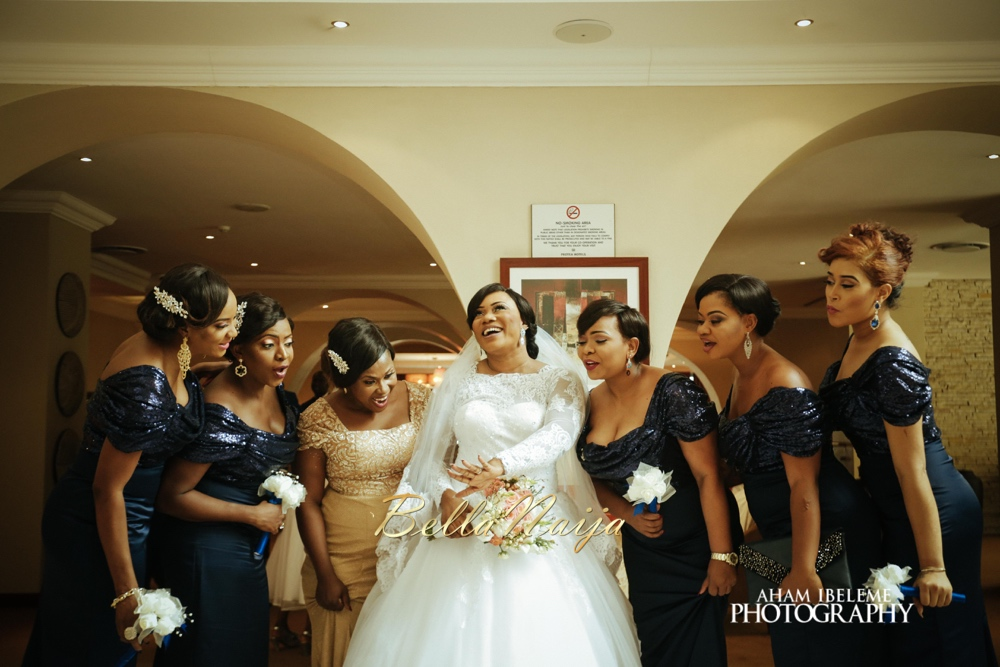 Wow Magazine Julie Odia and Friday Akpata_Wedding_BellaNaija Weddings February 2016_IMG_3591