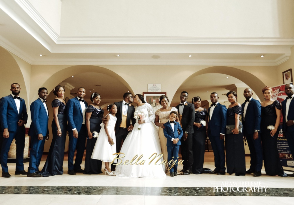 Wow Magazine Julie Odia and Friday Akpata_Wedding_BellaNaija Weddings February 2016_IMG_3599