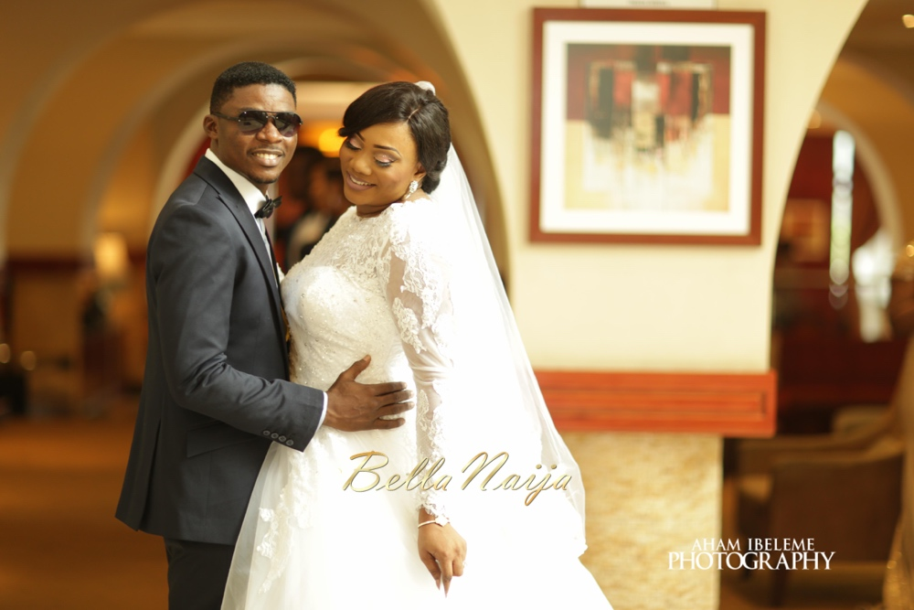 Wow Magazine Julie Odia and Friday Akpata_Wedding_BellaNaija Weddings February 2016_IMG_3611