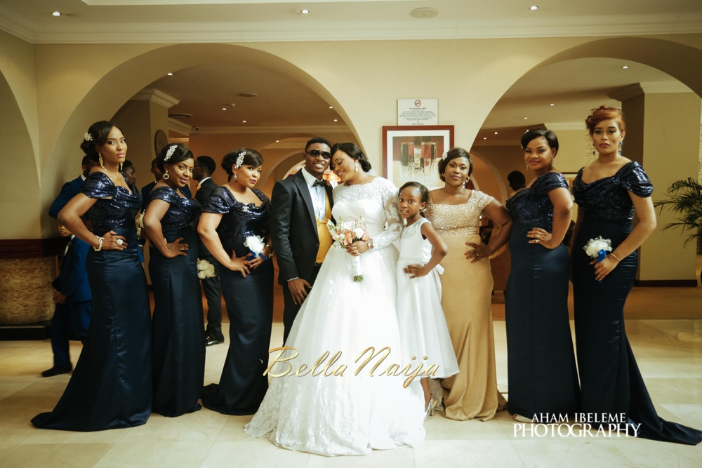 Wow Magazine Julie Odia and Friday Akpata_Wedding_BellaNaija Weddings February 2016_IMG_3625