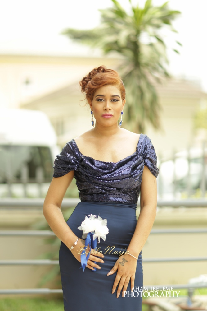 Wow Magazine Julie Odia and Friday Akpata_Wedding_BellaNaija Weddings February 2016_IMG_3636